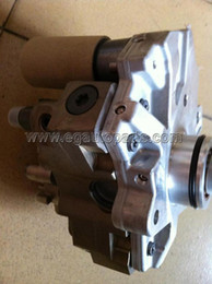 Wholesale Bosch Fuel Injection Pump