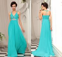 Unique Semi Formal Dresses Reviews - Unique Semi Formal Dresses ...