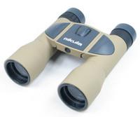 Wholesale Nikula X32 high power high definition night vision binoculars