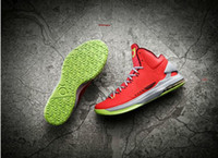 Low Cut Unisex PU Free Shipping 2013 Kevin Durant Basketball Shoes KD5 KD V 5 For Men High Top Runing Shoes In US size 8-12 46colors