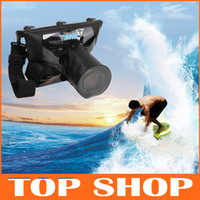 Wholesale Diving Waterproof Camera Bag Underwater M Dry Bag Case for SLR