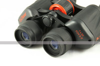 Wholesale Large caliber x50 binoculars HD portable travel essential