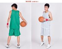 Wholesale brand new men s jersey sports