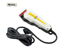 Wholesale Professional Classic Series Wahl Super Taper Hair Clipper Corded Clipper