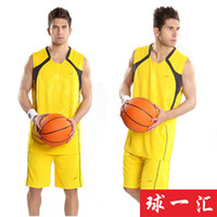 Wholesale new men s jersey sports outdoors athletic outdoor