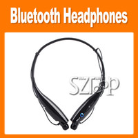 HV- 800 Bluetooth Sport Headphone Stereo Headphone Wireless H...