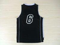 Wholesale 2014 mens jerseys Hot Basketball Jerseys cheap jerseys sports t shirts sports hats shorts Outdoor Jerseys Mixing Order size S XXL