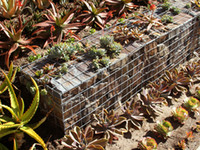 Wholesale Galvanized Gabion Box Easy to Install Standard Length m Width m Height m Galvanized Wire mm