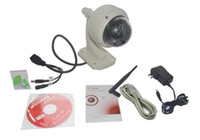 Wholesale Easyn F M10R ip camera dome camera ptz wireless outdoor dome two way audio webcam Infrared night view network webcam