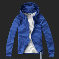 Cotton Cardigan Men MRPK New Couple strong cargo colorful 11 color glitter blue solid brushed hoodies men