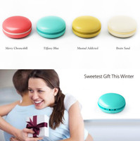 Wholesale Newest Digital Hand Warmer amp Mobile Power Bank Sweetest Gift This Winter
