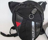 Wholesale 1PCS Drop Leg Motorcycle Motorbike Motocross Racing Cycling Fanny Pack Waist Belt Bag