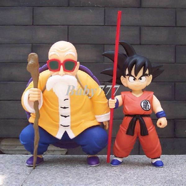 Dragon Ball z Goku Toys Dragon Ball z Dbz Goku vs