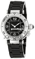 Cheap Wristwatches Best Watches