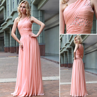 Cheap Low Price Long Skirts | Free Shipping Low Price Long Skirts ...