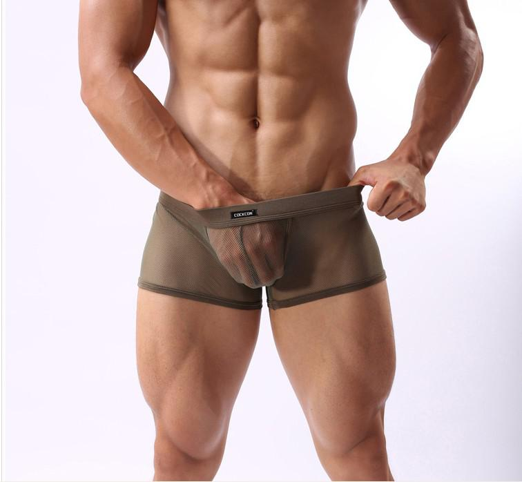 Sexy Boy Without Underwear, Wholesale Various High Quality Sexy Boy Without Underwear Products from Global Sexy Boy Without Underwear Suppliers and Sexy Boy Without Underwear Factory,Importer,Exporter at trueiupnbp.gq