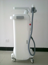 Wholesale New nm Diode Hair Removal Machine Laser Permanent Hair Removal For All Skin Types And All Kinds Of Hair Top Class Components W