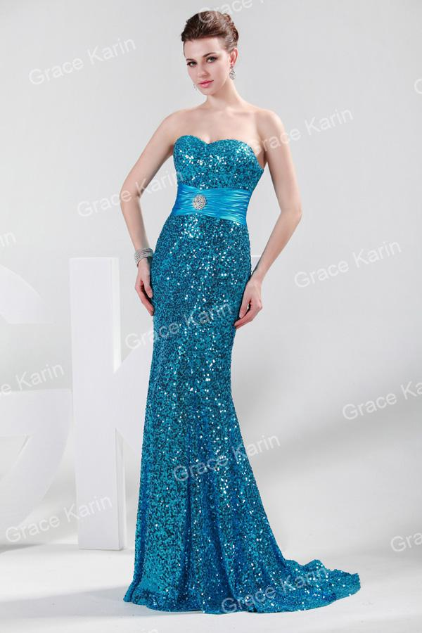 Formal Dresses Fast Delivery 119