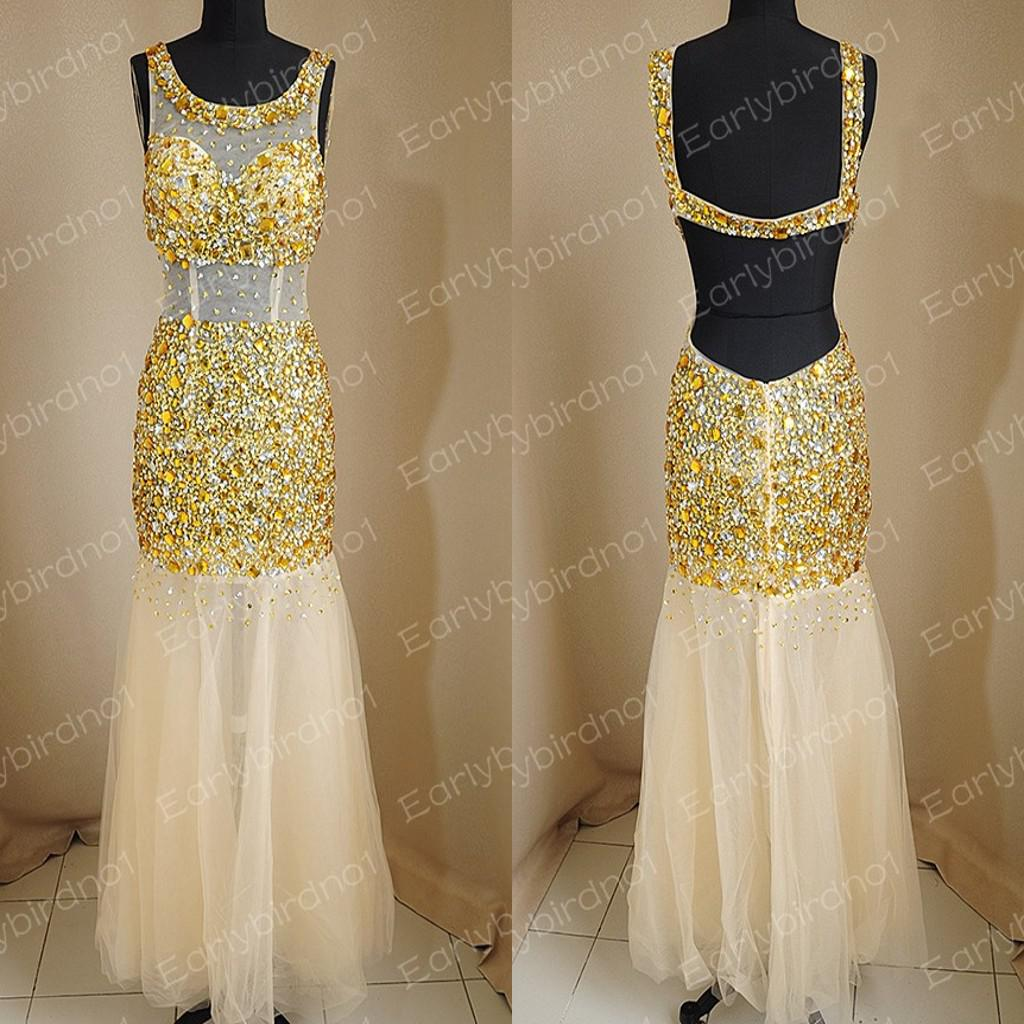 Vintage Prom Dresses Cheap - Cocktail Dresses 2016