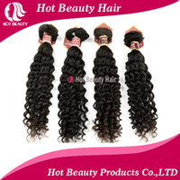 Wholesale Factory price kg brazilian virgin hair brazilian curly remy hair weave color b