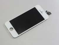 Cheap For Apple iPhone iphone 5 LCD Display Best   part iphone