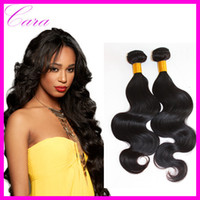 "Body Wave Brazilian Hair Hair Extension Top quality 3pcs lot 8""~26"" 100g pc Brazilian Virgin Remy Human Hair Body Wave Hair Weave can be Dyed Bleached Unprocessed Hair"
