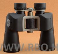 Wholesale RAMBO HG7x50 Binoculars scope Hunting Shooting Tactical R4102