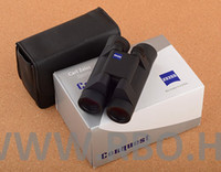 Wholesale Carl Zeiss x21 Binoculars Hunting Shooting Tactical M3451