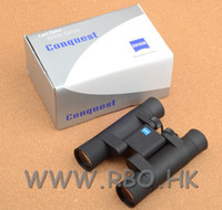 Wholesale Tactical Hunting Shooting Carl Zeiss x25 Binoculars M7642