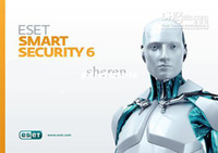 Wholesale H Sent online eset nod32 smart security full year English version Account