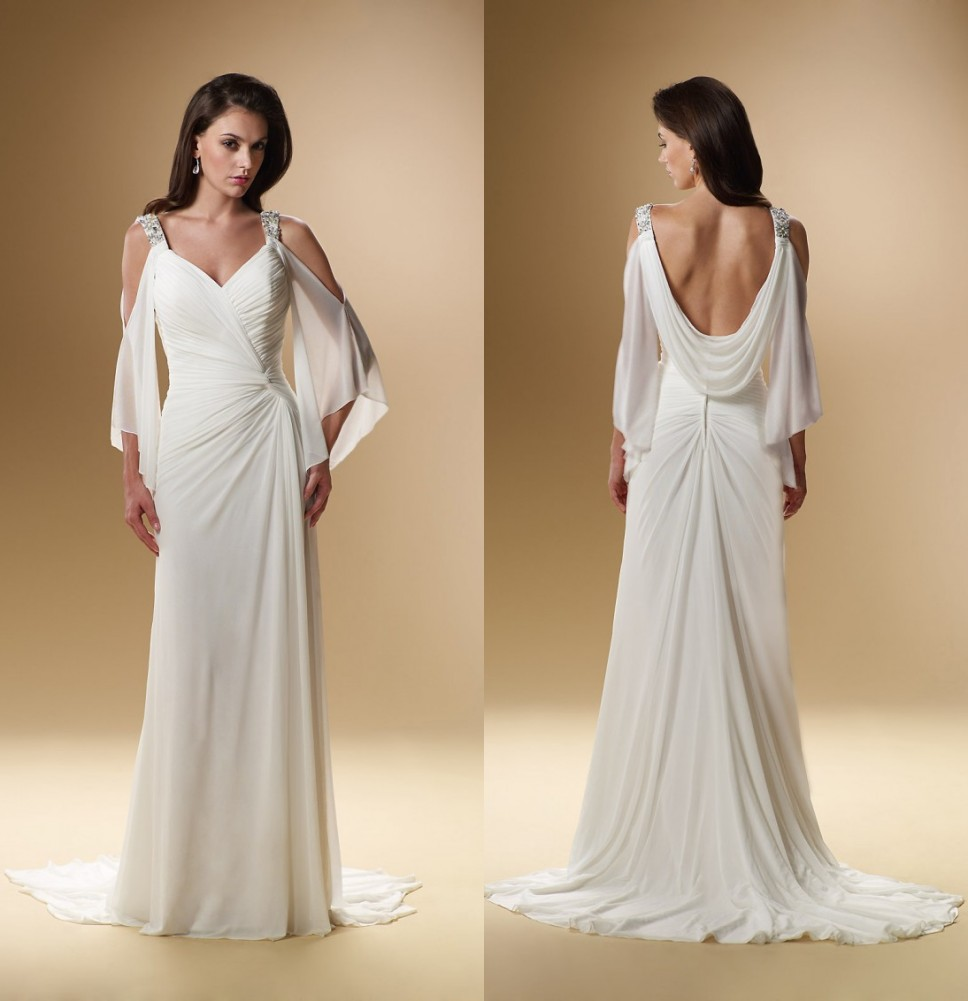 Cheap Wedding Dress Store Orange County