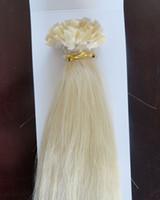Cheap hair extensions Best flat tip hair extensions