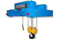 Wholesale electric roof hoist wire rope buy hoist