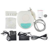 Wholesale 2014 New Dental Piezo Ultrasonic Scaler