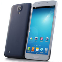 Cheap Android HDC Best Quad Core 2GB cell phone