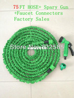 Cheap Best Flexible Garden Hoses Free Shipping Best Flexible