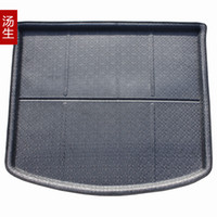 Wholesale Hot Mazda cx trunk mat folding trunk mat waterproof stereo cx MAZDA cx5