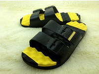 Wholesale HOT SALES SLIPPER FOR LOVERS