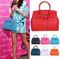 Wholesale Fashion Ladies HOLLYWOOD Super Star Womens Tote Boston Hobo Bag Handbag