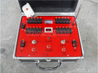 Wholesale cues DPJ20R Wedding equipment fireworks firing system New Year holiday Remote celebration display