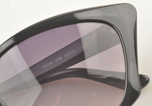 designer brand sunglasses  2013 new brand