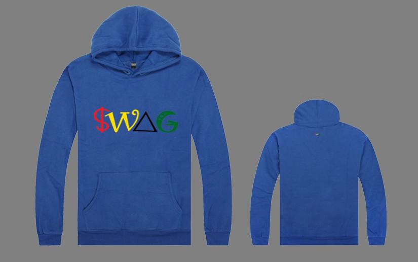 Shop Swag Girl Sweatshirts & Hoodies from CafePress. The best selection of soft fleece Hoodies & Crew Neck Sweatshirts for Men, Women and Kids. Free Returns High Quality Printing Fast Shipping. Shop Swag Girl Sweatshirts & Hoodies from CafePress. The best selection of soft fleece Hoodies & Crew Neck Sweatshirts for Men, Women and Kids.