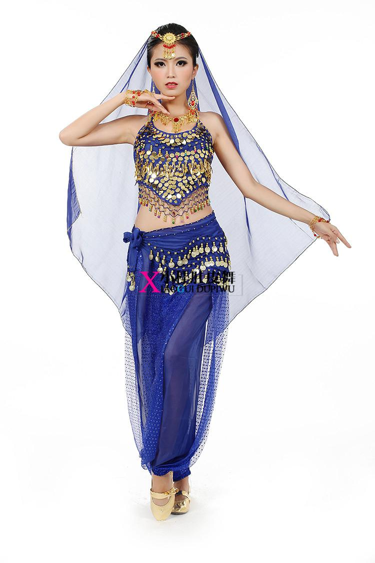 Belly dancing clothing stores Clothing stores online