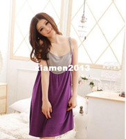Wholesale 2013 New Hot sale spring and summer lactation sleeveless maternity dress high quality maternity clothing