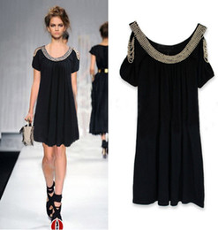 Wholesale Newest Maternity dress blackshort sleeve dress for pregnant women pregnant woman dress