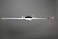 airplane kit rc - CH Rc airplane FPV plane EPO model fx new phantom KIT version for promotion