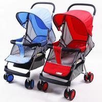 Wholesale 2013 maternal and child supplies children stroller trolley cart pram bies TC
