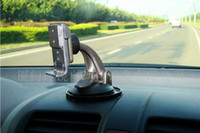 Wholesale Car Holder