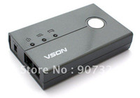 Wholesale New Arrival Vason mini usb digital fax FX1000 by EMS