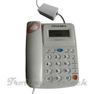Wholesale GSM telephone forwarder Micro Telephone Recorder